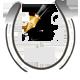 produse de papetarie, scoala si birou, produse scoala birou, papetarie, plastilina, acuarela, carioci, creioane colorate, pasta de modelaj, Tecno Didattica, ghiozdane, Gabol, globuri geografice, instrumente geometrie, pixuri, stilouri, instrumente de scris, gume sters, ascutitori, Arda, Segno