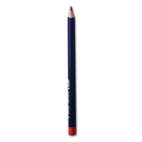 Creion B Maxi 738/12