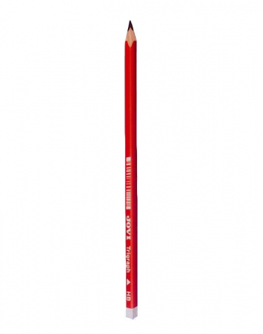 Creion HB art 736/12