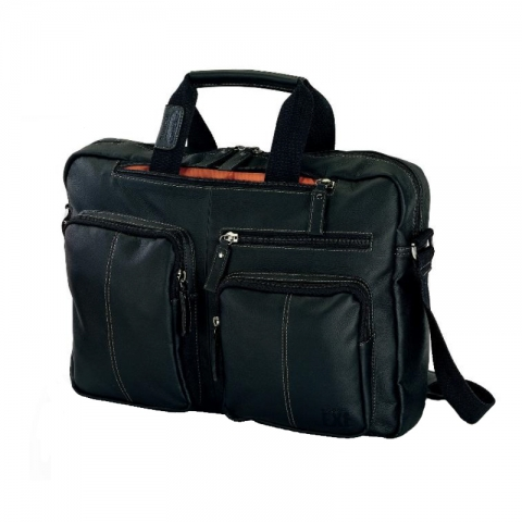 Geanta business Gabol 403302 gama Executive