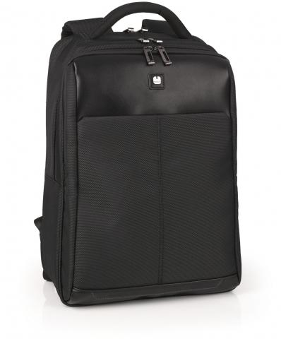 Ghiozdan impermeabil colectia Transfer, laptop 15.6 inch 410455