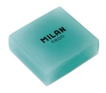 Guma de sters Milan art 912 individual
