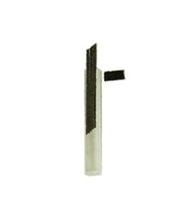 Mine creion mecanic 0.5 mm