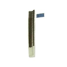 Mine creion mecanic 0.7 mm