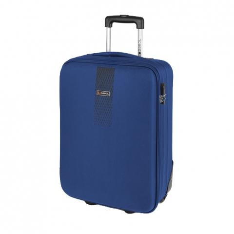 Troller mediu Roll albastru art 114546