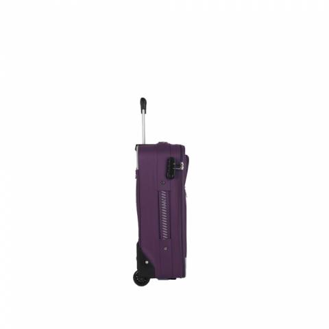 Troller mic de cabina Gabol colectia Malasia mov art 113321029