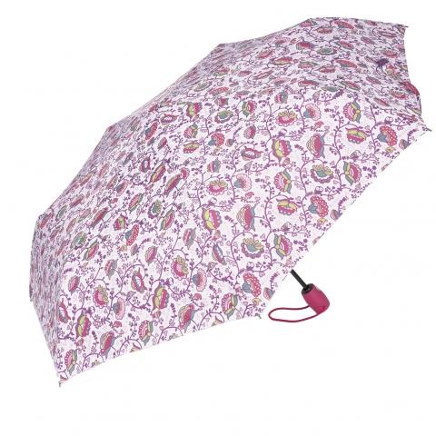 Umbrela pliabila 53 cm/ 28 cm pliata art 221864