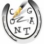 Lansarea magazinului virtual Contag.ro